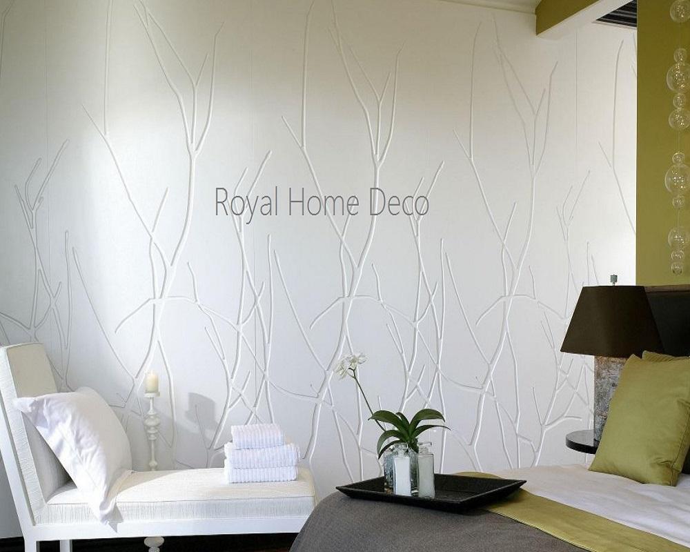 RoyalHomeDeco